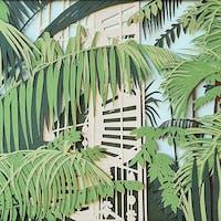 Palm House, Kew Gardens